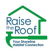 Raise the Roof logo