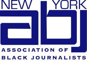 NYABJ General Body Meeting March 2015