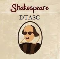 Shakespeare Coffeehouse