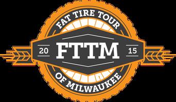 FTTM 2015 – Fat Tire Tour of Milwaukee