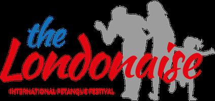Copy of The Londonaise, International Petanque Festival