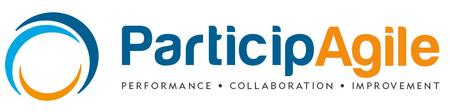 ParticipAgile : Développez l'esprit collaboratif et...
