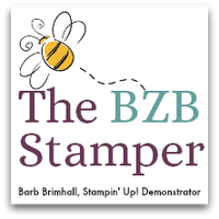 Black & White Stamp Camp