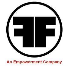 Fiero Flair Presents logo