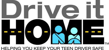 Drive It Home Show - Grand Rapids, MI