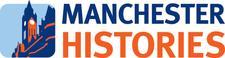 Manchester Histories logo