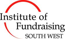 Institute of Fundraising South West Region logo