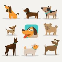 Lenguando IFEMA. Taller lenguaje canino, por Equipo de...