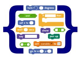 Coding@Scuola.come - Workshop per insegnanti @RomeCup...