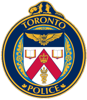2016 Toronto Emergency Management Symposium