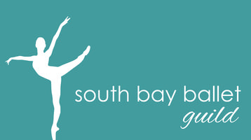 South Bay Ballet's Guild Presents: A Storybook Tea,...