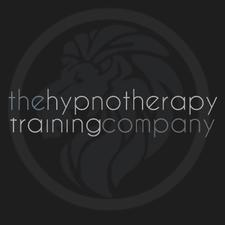 HypnoTC: The Hypnotherapy Training Company logo