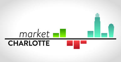 Market Charlotte 2013