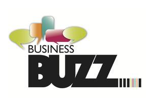 Business BUZZ - Hitchin