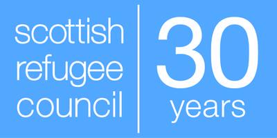 'The Glasgow Girls: Ten Years On'