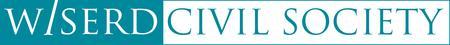 WISERD Civil Society Seminar Series 2015: Civil...