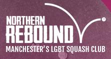 Pride Games Squash Tournament 2015
