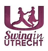 Swing in Utrecht