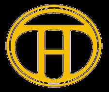 Tea House Theatre logo