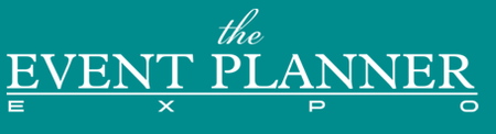 The Event Planner Expo 2015