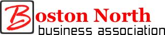 Business Networking Mixer at Luna Rossa