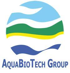 AquaBioTech Group logo
