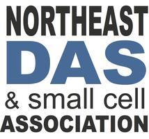 Northeast DAS & Small Cell Association's Pre-Event...
