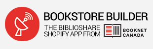 BNC Build a Bookstore with Shopify Webinar (March 30,...