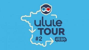 "Atelier LYON Ulule Clic France ""crowdfunding et..."