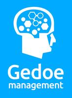 Gedoemanagement in Haarlem