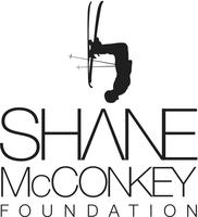 The Shane McConkey Foundation Donation
