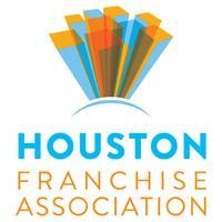 Houston Franchise Association Lunch & Learn: What You...