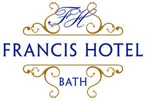 EON Bath & Bristol (Francis Hotel)