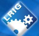 LRIG New England - Biorepository Science, Automation...