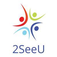 2SeeU (Communauté Collaboration Universelle)