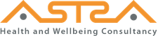 Astra Training and Consultancy Ltd logo