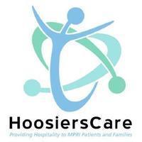 HoosiersCare 5K (2013)