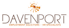 Davenport Solicitors Ltd logo