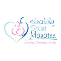Healthy Start Island Soiree 2015