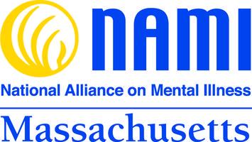 Free Webinar: Preparing for the NAMI Mass 2015...