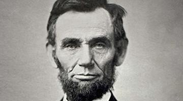Remembering the Life and Legacy of Abraham Lincoln...