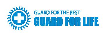 GA Lifeguard Orientation