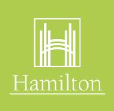 Hamilton's Environmental Summit 2015 at the Royal...