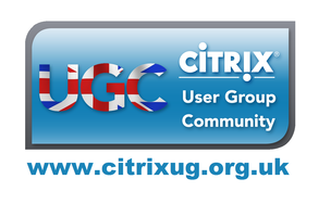 UK Citrix User Group - February  2012 meeting