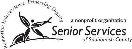 Snohomish County Vulnerable Adult Abuse Conference