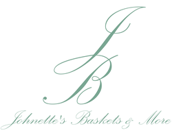 March Wine After Work at Johnette's Baskets and More