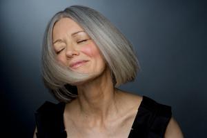 Healthy Hormones, Sex & Longevity
