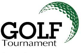 2015 Annual Golf Tournament presented by Paulding...