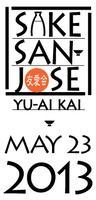 Sake San Jose 2013