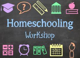 Homeschooling Workshop